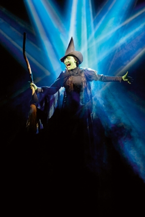 wicked3